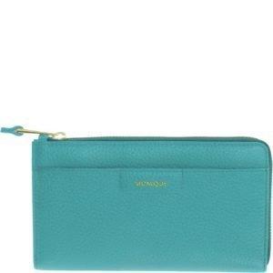 Gloria Purse Turquoise