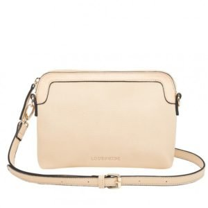 Foxy Cross Body Bag