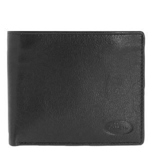 Andy RFID Bifold