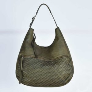 Galon Shoulder-KHAKI-A-2