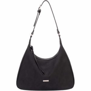 Monica Shoulder Handbag