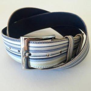 Agate Belt