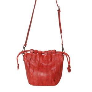 5867-Ruby-Mini-red