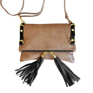 Amalfi-Mini-Bag-Camblk