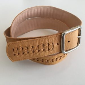 Havovi Natural Belt