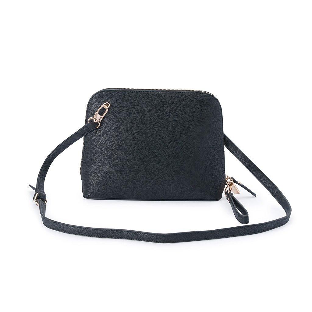 97d86bc73f Chrissy Crossbody Handbag
