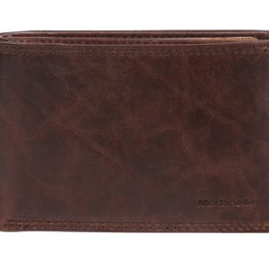 Village Leather Wallet