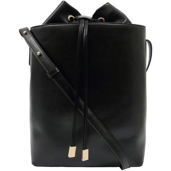 Marci-Shoulder-Bag-Black-1