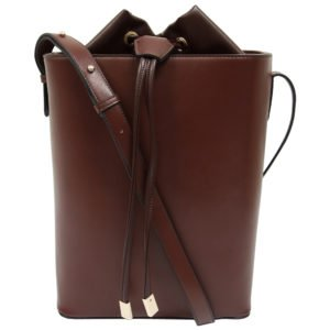 Marci-Shoulder-Bag-Chocolate