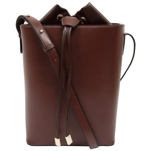 Marci-Shoulder-Bag-Chocolate