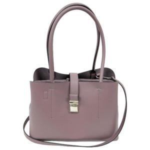 Aria-Handbag-Lavender