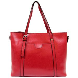 Madrid-Tote-Red-1