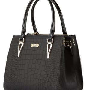 Chic Handbag_black
