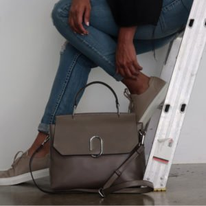 Adrianna-Handbag-Grey_4