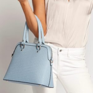 Dolly Bag_Chambray
