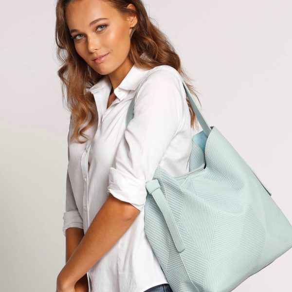 Molly Bag_Mint2