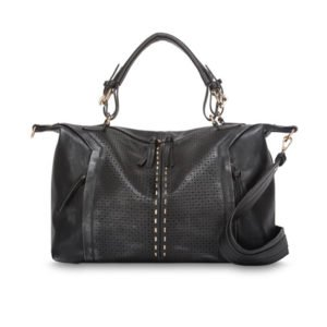 ALIXXE shoulder bag