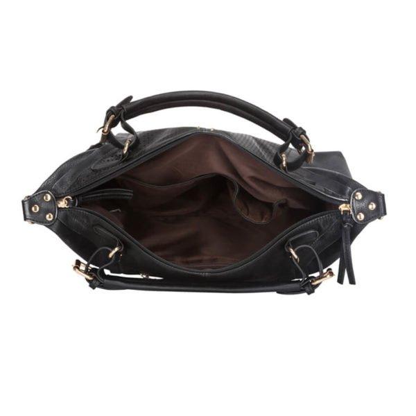 ALIXXE shoulder bag 3