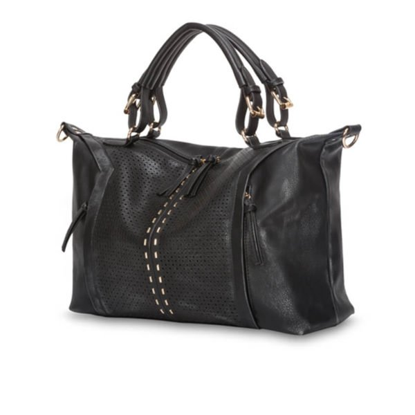 ALIXXE shoulder bag 1