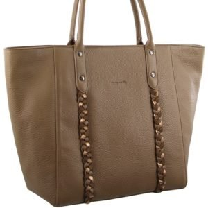 Pierre_cardin_tote_taupe1
