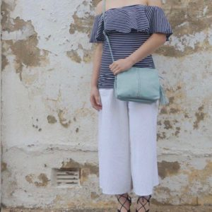 PIA_Crossbody Bag_ICE_BLUE_image