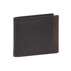 bi fold ID wallet