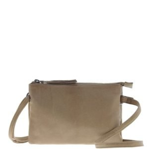 Darwin_Soft_Leather_Crossbody_Camel