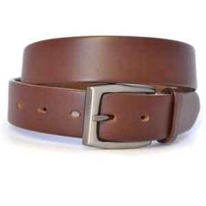 Giovanni_Mens_Tan_Genuine_Leather_Belt