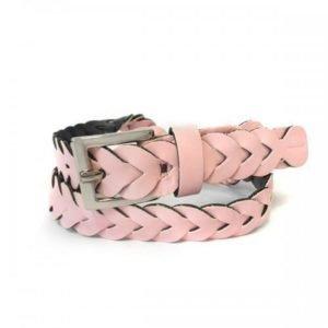 Betsy_girls_pink_belt