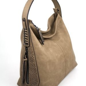 Conti_shoulderbag_latte