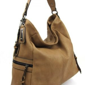 Slouchy_tote_Mocca