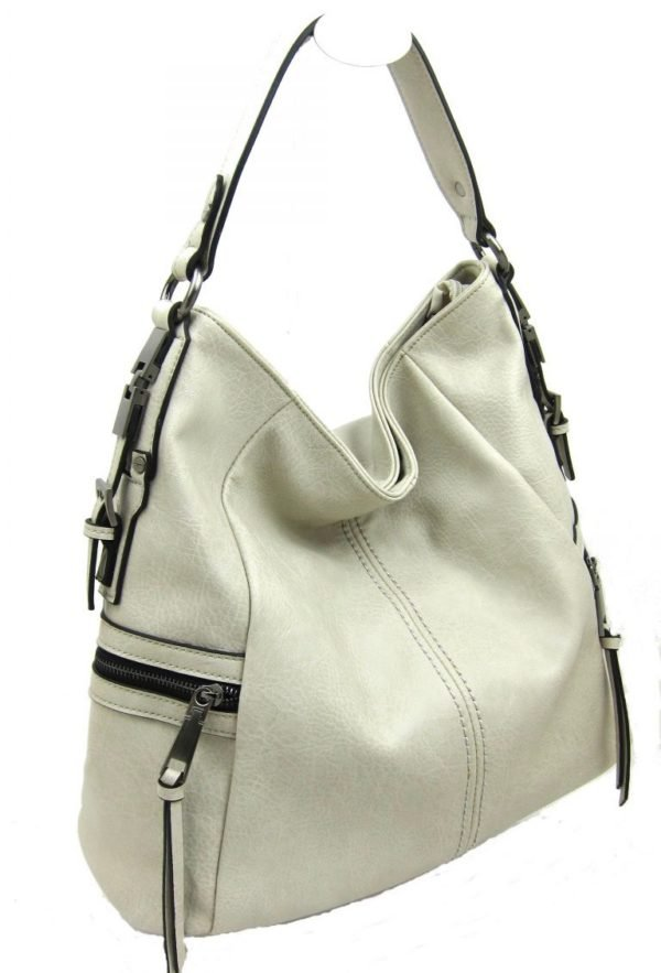 Slouchy_tote_Stone