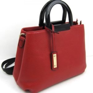 Moda_Shoulderbag_Red