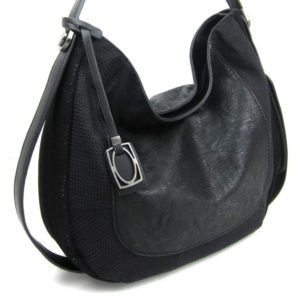 Debra_ShoulderBag1