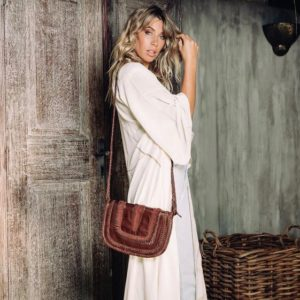 Bronte Shoulder Bag_image