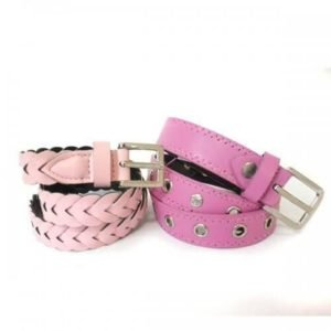 Betsy_girls_pink_twin_belt