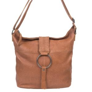 Summer_crossbody_Bucket_bag
