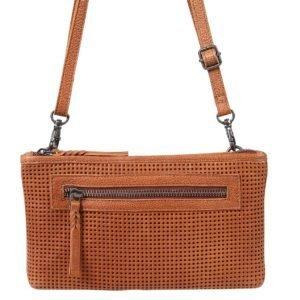 Mini Pell Crossbody Bag_tan2