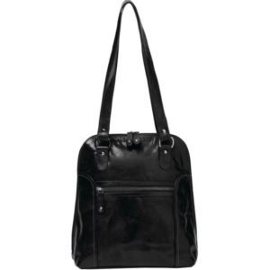 Poppy Convertible Backpack