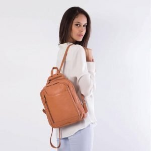 Emma Mini_Backpack LW46111_image