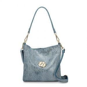 HIBAH_shoulderbag_BLUE