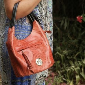 KORELLO_shoulderbag-RUST-Image