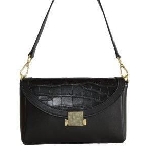 Lismore Crossbody Bag