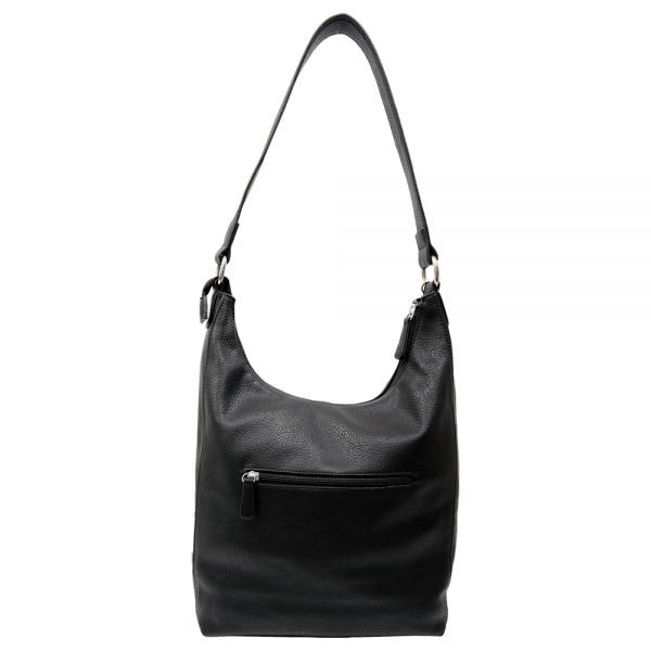 Gabriella_Shoulder_Bag_Black_4