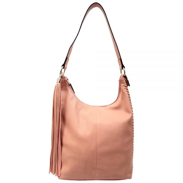 Gabriella_Shoulder_Bag_Pink