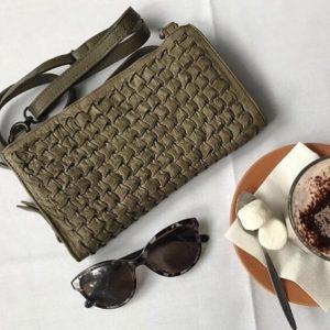 Bianca Mini Bag