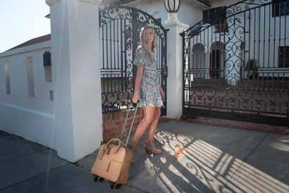 Lorenzo-luggage-camel-image3