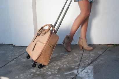 Lorenzo-luggage-camel-image1