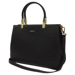 Daphne_handbag
