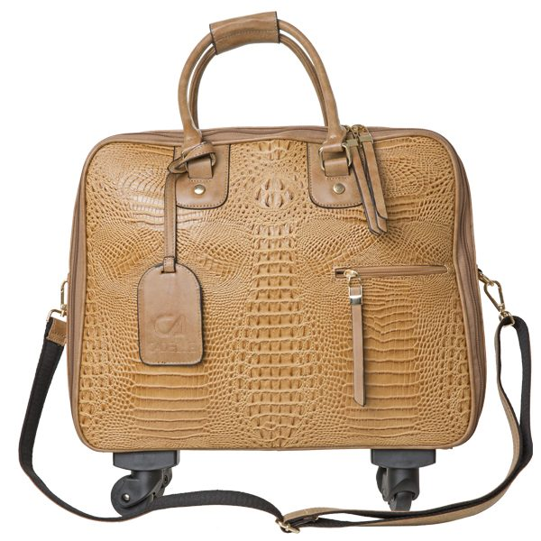 Lorenzo-Luggage-camel-1